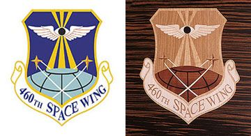 460thSpaceWingSmall