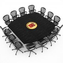 Standard Sales Conference Table