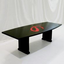 JT Engineering Conference Table