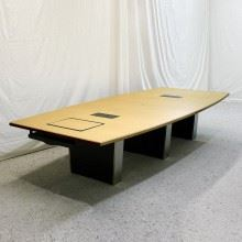 US Connec Conference Table