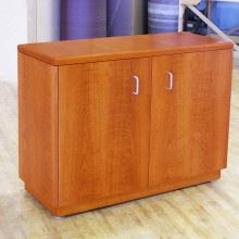 4 Foot Credenza  – Michigan State University