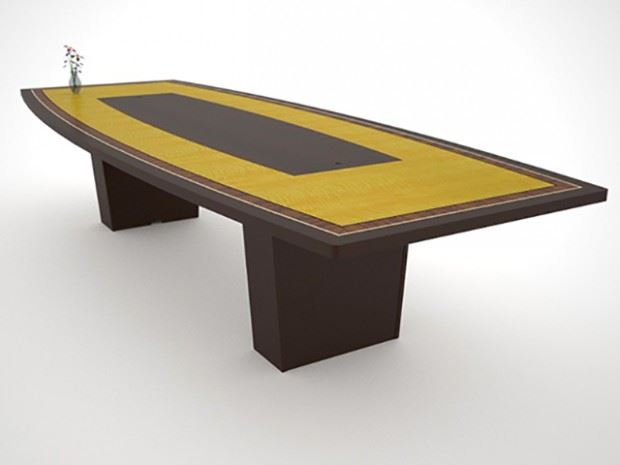 Tucker Conference Table