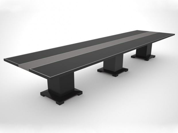 Superod Conference Table