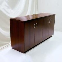 6′ Credenza – Andry Law Group