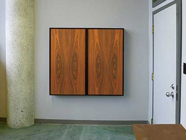 Zynex Whiteboard