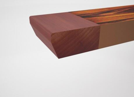 Gavin Conference Table Edge