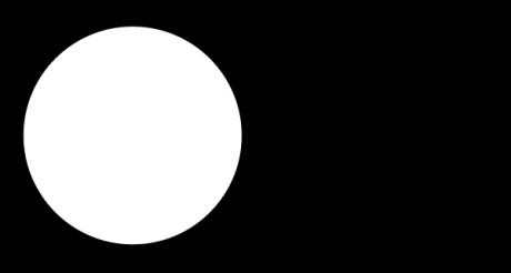 RoundSize