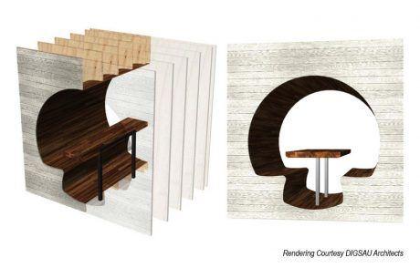 DIGSAU architects 2nd render