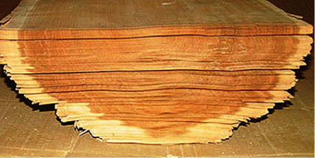 Solid Wood Slab Table Tops An Introduction Case Studies