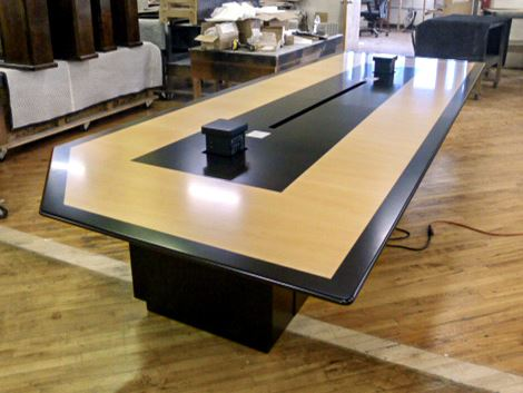 CISCO Conference Table