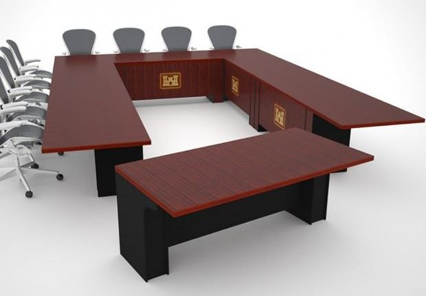 conference table for sale