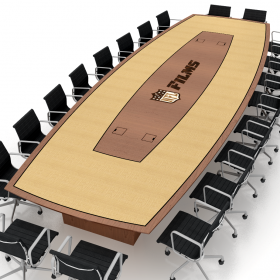 NFL Conference Table