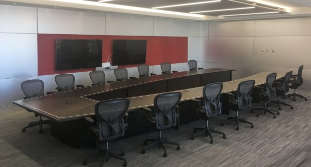 Top 7 Conference Room Tables