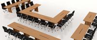 menu-custom-modular-img01