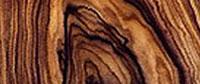 menu-custom-wood-choices-img01