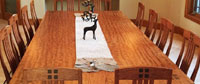 menu-other-dining-table-img01