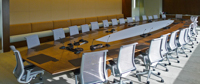 Conference Table Cost Group