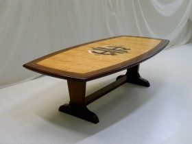 HH Conference Table