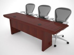 training conference tables