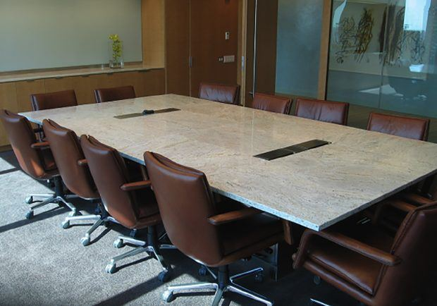 Marble Conference Table FAQs