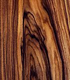 Bolivian Rosewood Conference Table Veneer