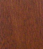 Mahogany Conference Table Wood