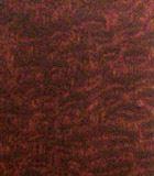 Pommelle Sapele Fireside Conference Table Veneer