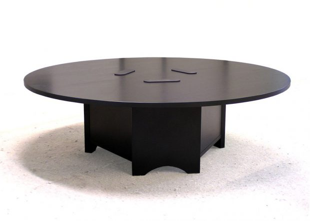 Hopkins 8 Foot Conference Table