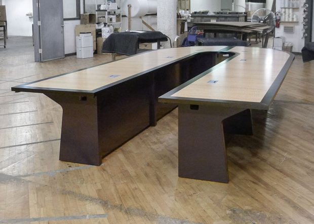 Mallinckrodt Committee Conference Table