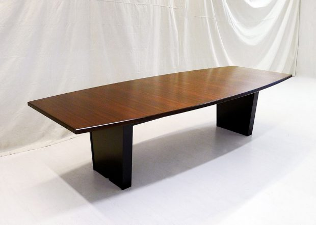 Reno Tahoe Standard Simple Conference Table