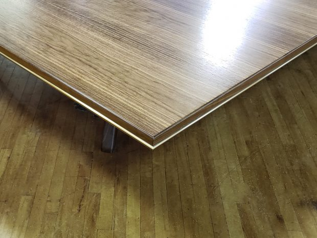 Armstrong Industries Conference Table
