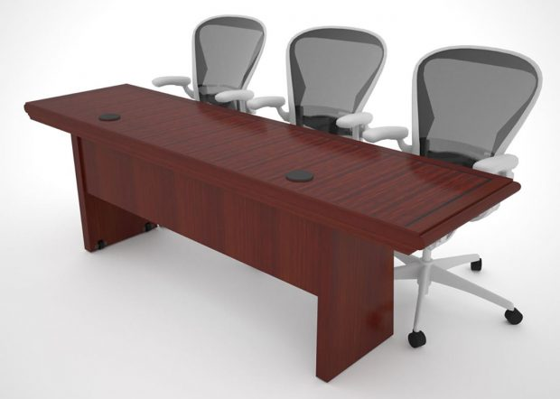 Washington First Conference Room Training Tables