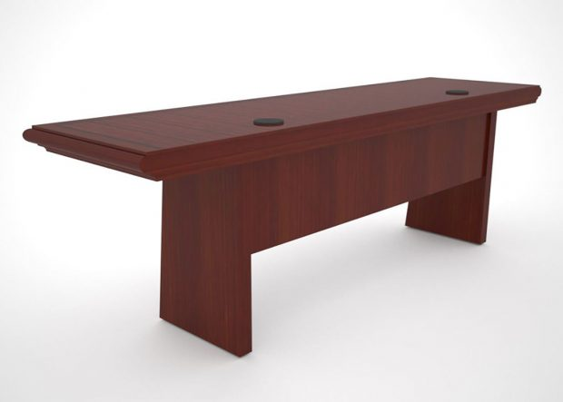 Washington First Modular Conference Room Tables