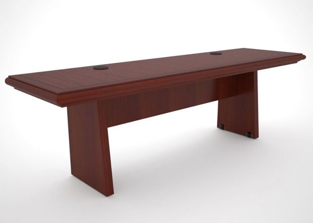 Washington First Modular Conference Tables