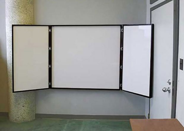 Zynex Personalized Whiteboard